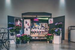 The Symes Unique Corporate Event  - 44