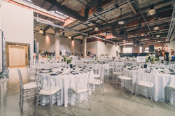 The Symes Fundraising Gala  - 015