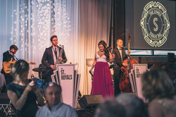 The Symes Fundraising Gala  - 287