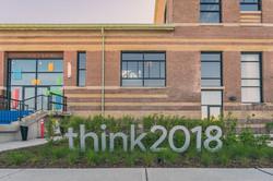 Google Think 2018