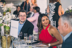 The Symes Fundraising Gala  - 275