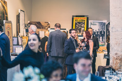 The Symes Fundraising Gala  - 265