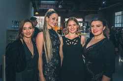 The Symes Fundraising Gala  - 152