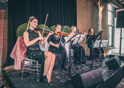 The Symes Fundraising Gala  - 060