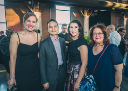 The Symes Fundraising Gala  - 077