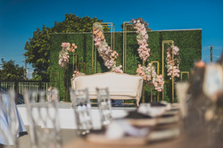 The Symes Wedding-0023