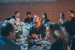 The Symes Fundraising Gala  - 268