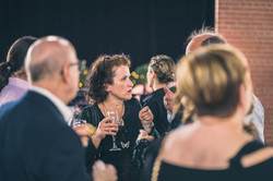 The Symes Fundraising Gala  - 189