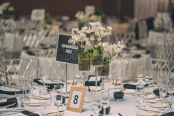 The Symes Fundraising Gala  - 109