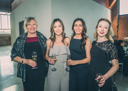 The Symes Fundraising Gala  - 052