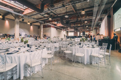 The Symes Fundraising Gala  - 014