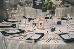 The Symes Fundraising Gala  - 108