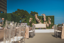 The Symes Wedding-0029