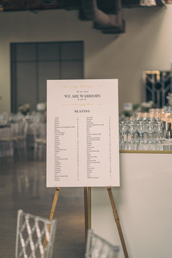 The Symes Fundraising Gala  - 107