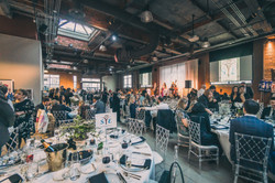 The Symes Fundraising Gala  - 146