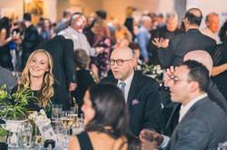 The Symes Fundraising Gala  - 278