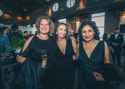 The Symes Fundraising Gala  - 103