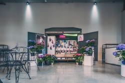 The Symes Unique Corporate Event  - 43