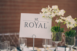 The Symes Fundraising Gala  - 122