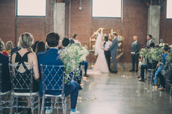 The Symes Weddings  - 55