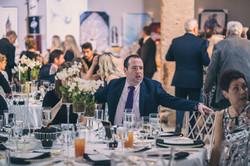 The Symes Fundraising Gala  - 253