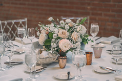 The Symes Wedding  - 172