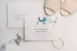 The Symes Wedding  - 5736