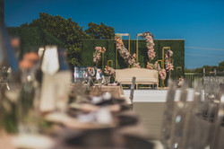 The Symes Wedding-0034