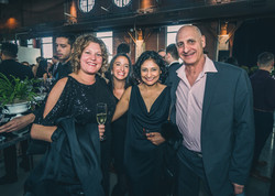 The Symes Fundraising Gala  - 102