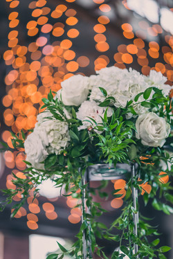The Symes Wedding  - 069