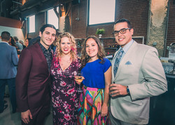 The Symes Fundraising Gala  - 048