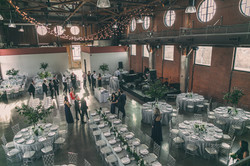 The Symes Wedding  - 101