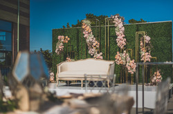 The Symes Wedding-0024