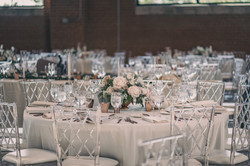 The Symes Wedding  - 174
