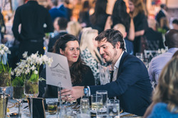 The Symes Fundraising Gala  - 297