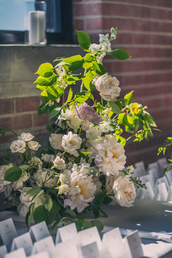 The Symes Wedding  - 164