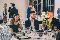 The Symes Fundraising Gala  - 254
