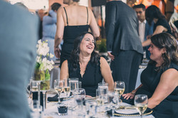 The Symes Fundraising Gala  - 258