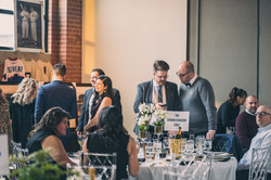 The Symes Fundraising Gala  - 255
