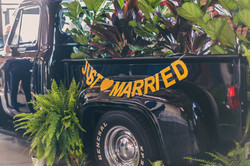 The Symes Weddings  - 12