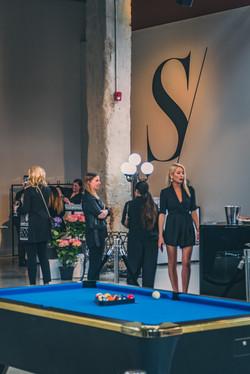 The Symes Unique Corporate Event  - 65
