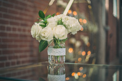 The Symes Weddings  - 10