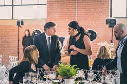 The Symes Fundraising Gala  - 272