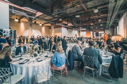 The Symes Fundraising Gala  - 143