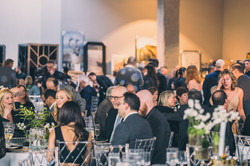 The Symes Fundraising Gala  - 279