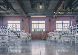 The Symes Weddings  - 02