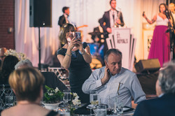 The Symes Fundraising Gala  - 286