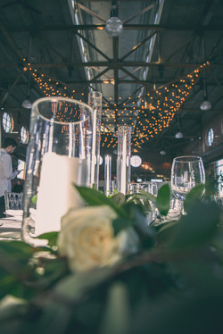 The Symes Wedding  - 144