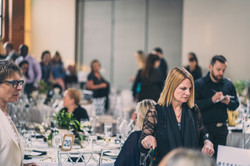 The Symes Fundraising Gala  - 245