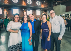 The Symes Fundraising Gala  - 035